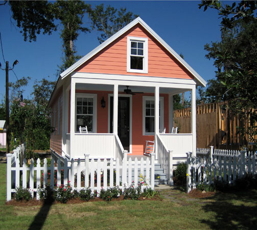Scintillating Marianne Cusato House Plans Ideas Best