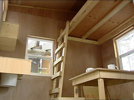emily_carr_homeless_housing_project_interior