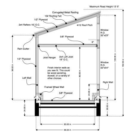 cross-section-framing1