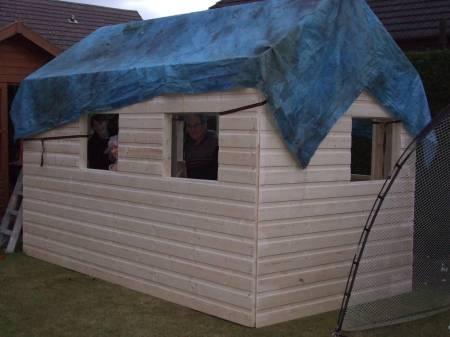 jb-tiny-house