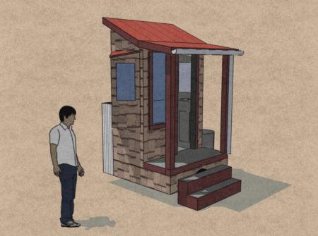 nine-tiny-feet-cabin-front