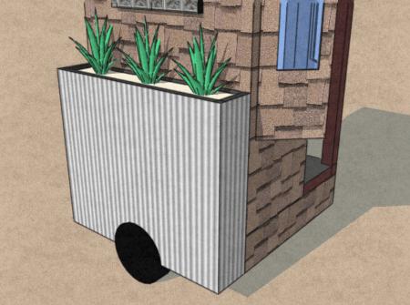 nine-tiny-feet-cabin-soil-box-grey-water