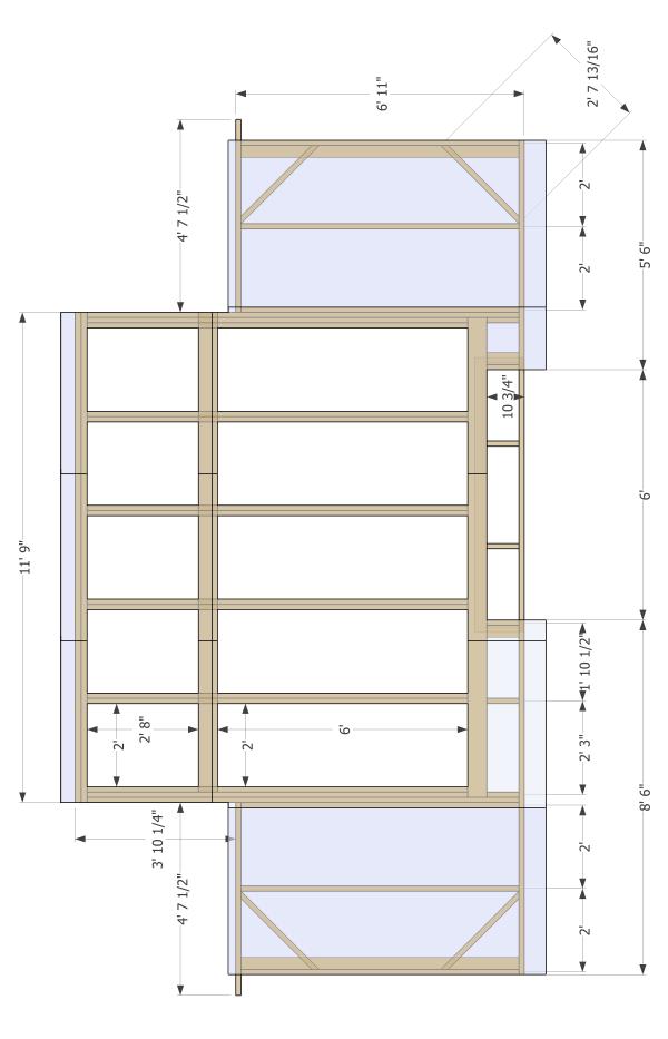 12-high-wall-sheathing