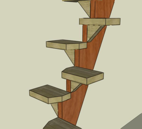 steps-closeup