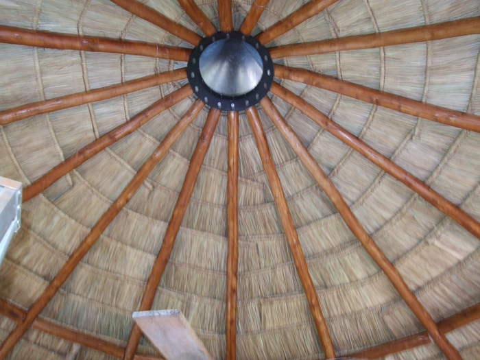 yurt youtube sustainable architecture metal boxes vs earthen