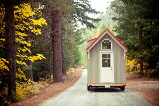 Almost Glamping - tiny-move-9