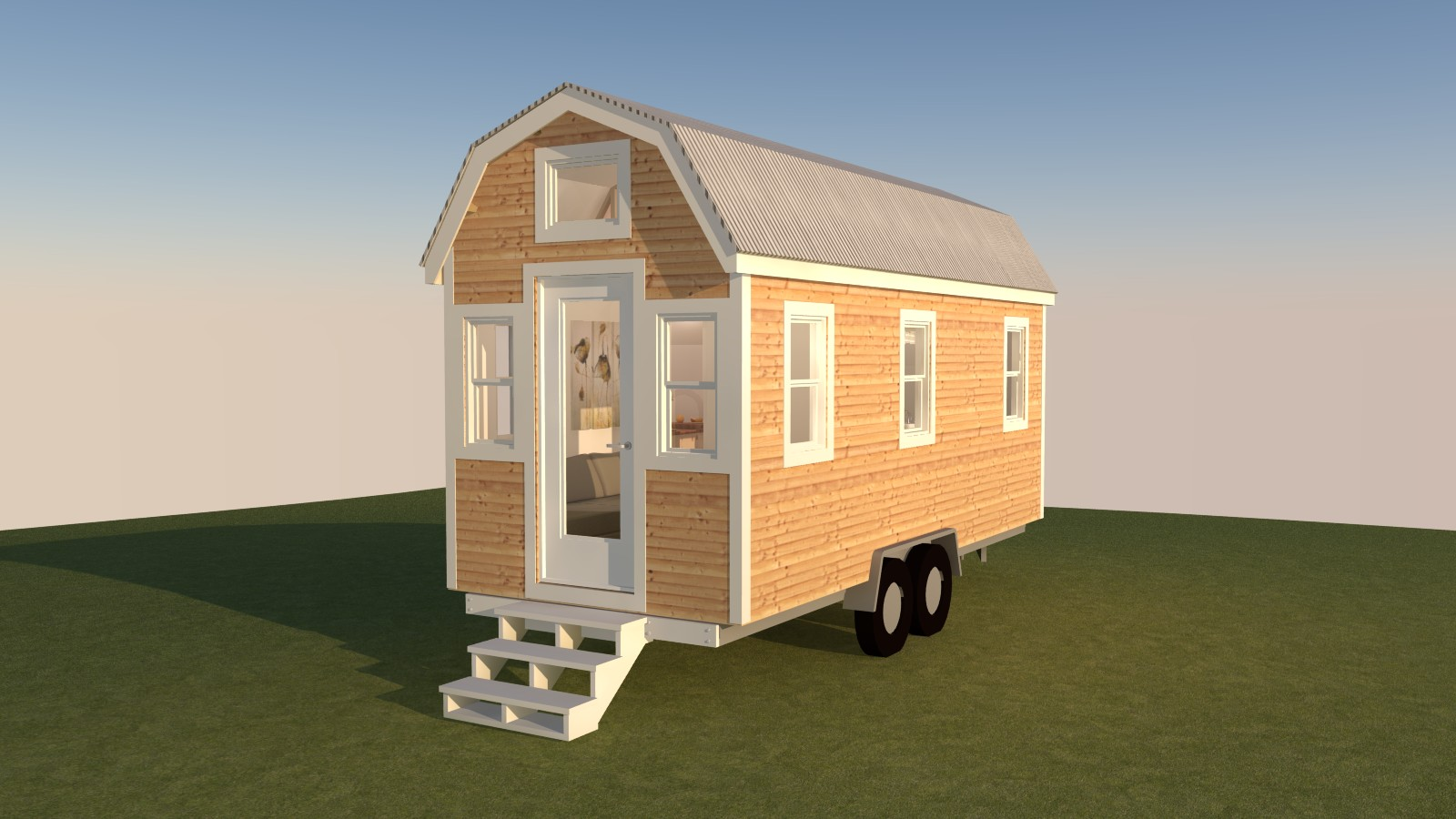 covelo 20 tiny house plans. Black Bedroom Furniture Sets. Home Design Ideas