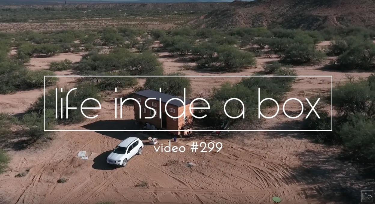 life-inside-a-box-tiny-house