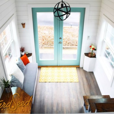 homes designs pictures. The Sprout by Mustard Seed Tiny Homes House Design  a More Resilient Life