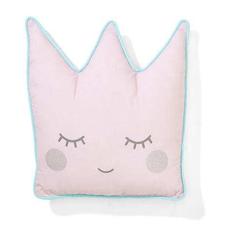 10 adorable kids cushions tinyme blog