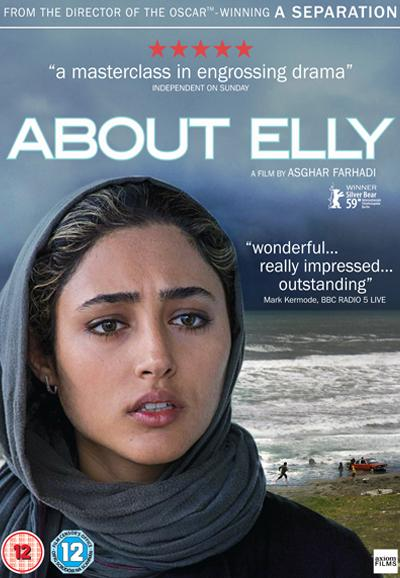 Image result for about elly