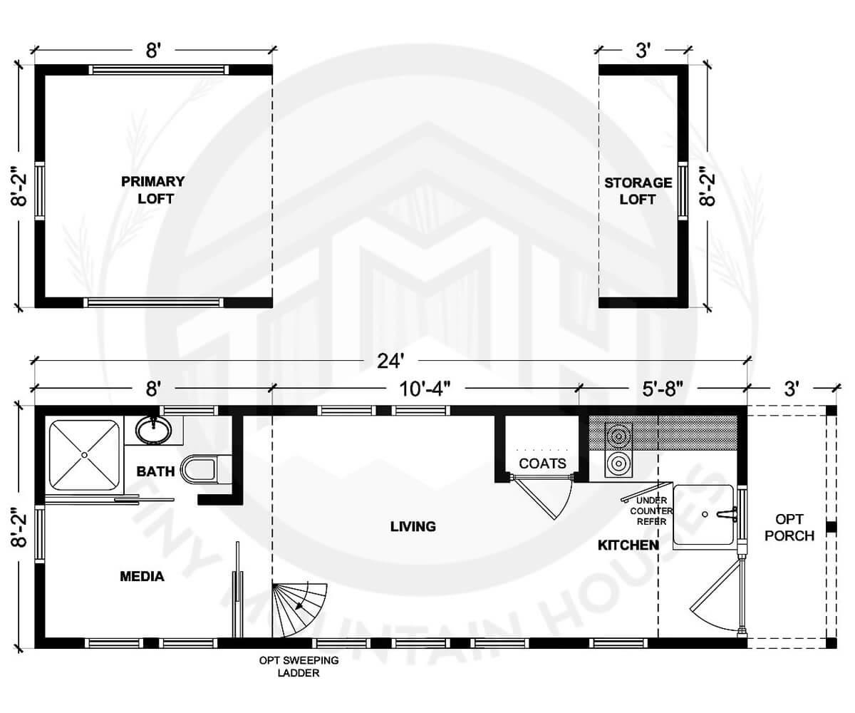 Full Width Axle Yj 40 | Wiring Diagram Database