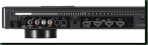 Yamaha ysp-2500 03