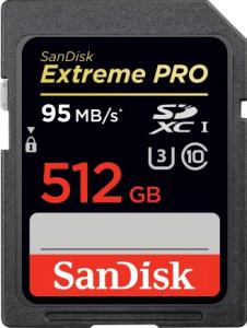 sandisk512GB