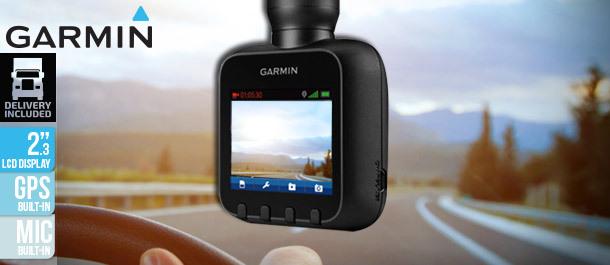 Garmin-Dash-Cam-2