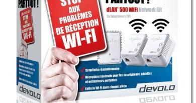devolo 500 cpl wifi 03