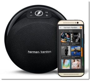 harman kardon hd 03