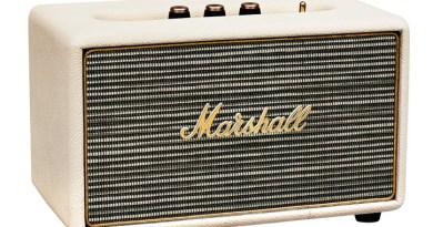 marshall acton 01