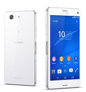 sony xperia z3 compact 01