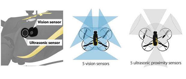 exom_sensors-1415244930968