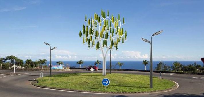 newwind arbre a vent 02