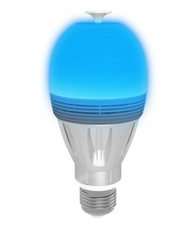 awox aroma light 04