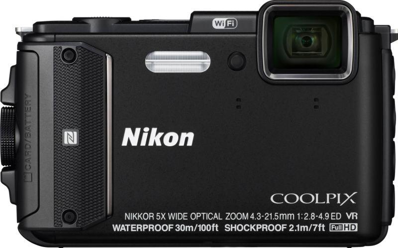 nikon coolpix aw130 01