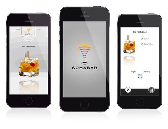somarbar 03