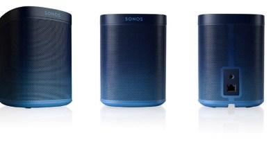 sonos play 1 blue 01