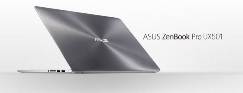 ASUS ZenBook_Pro_UX502_1000x382