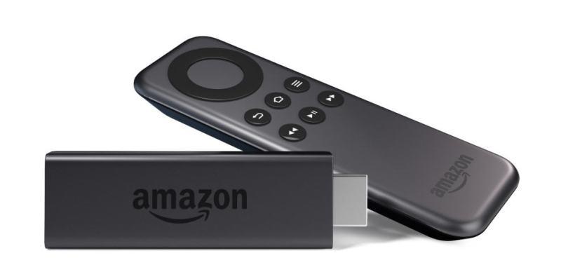 amazon tv stick 02