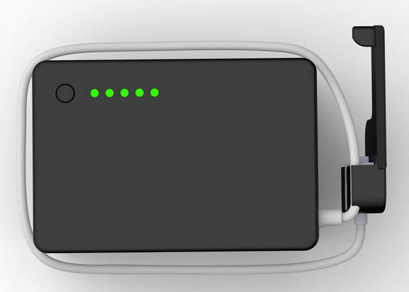 batterybox mac 01