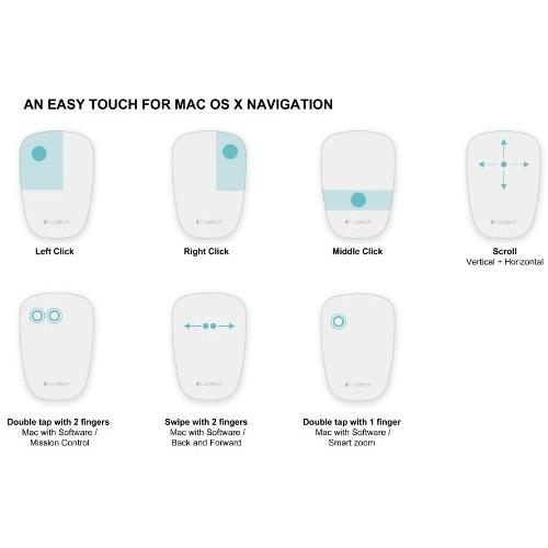 logitech-ultrathin-touch-mouse-t631-for-mac-6-500x500