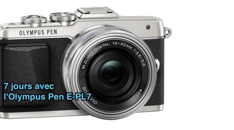 E-PL7_SLV_left_M1442EZ_SLV_off_jpg__1200×820_