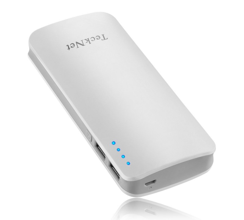 TeckNet®_PowerBank_15000mAh