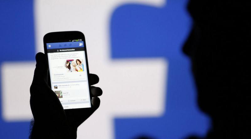 facebook actu 01