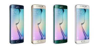 samsung galaxy S6 edge 02