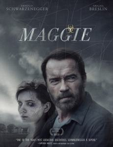 maggie 01