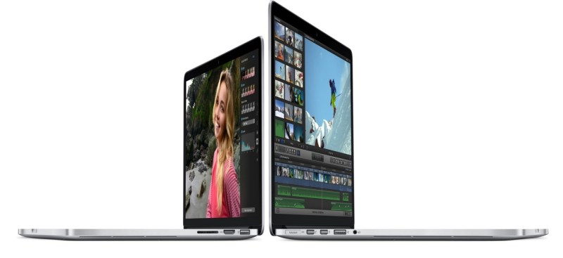 new mac 01