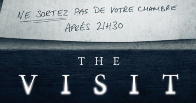 thevisit00