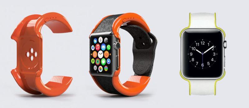 watch bracelet 03