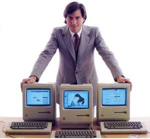 mac 128 01