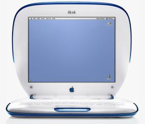 mac ibook 03
