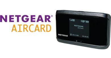 netgear aricard 02