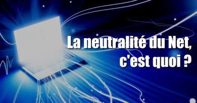 neutralite web 01
