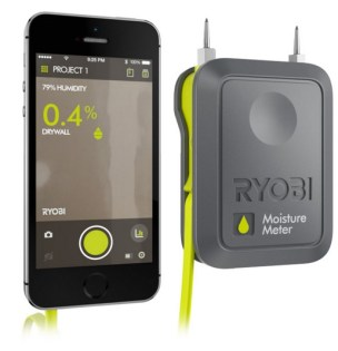 Ryobi Moi 01