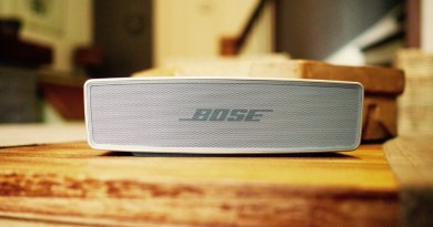 bose soundlink mini II TN 01 banner