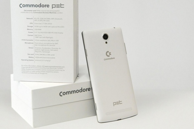 commodore-pet-smartphone-640x0
