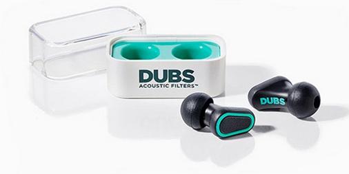 dubs 05