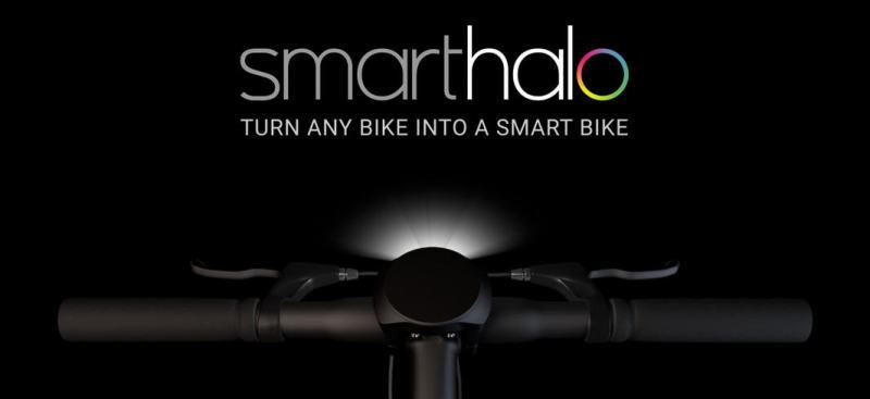 smarthallo 02